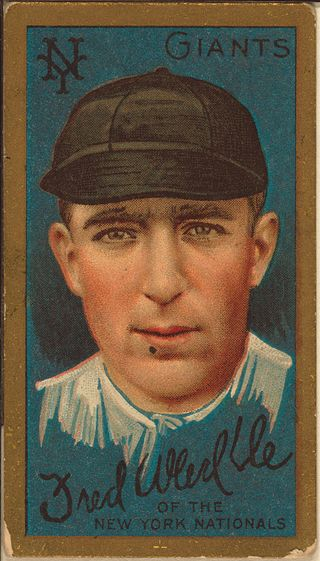 320px-Fred_Merkle_baseball_card