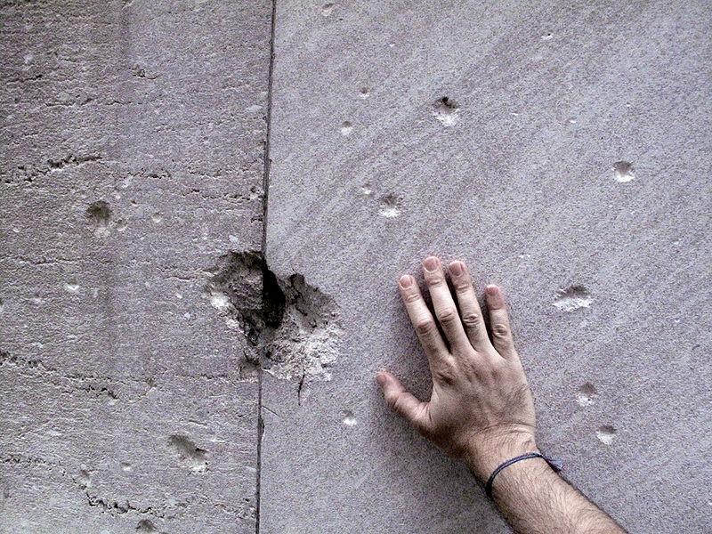 800px-Wallstreetbomb