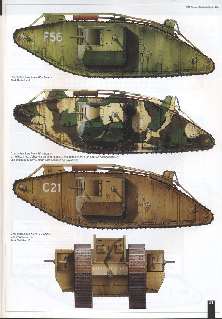 8e83ac663bebacd82d991cd5da5a3075--british-tanks-wwi-tanks
