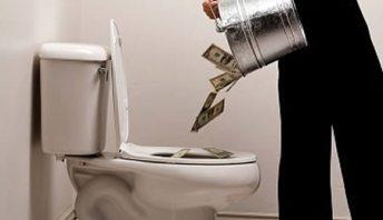 a97318_g201_1-flush-tax