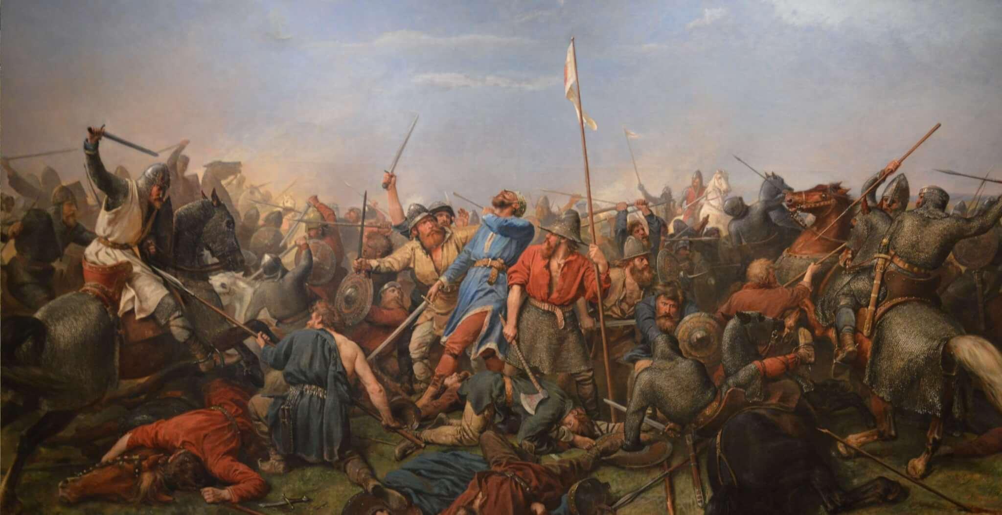 battle-of-stamford-bridge