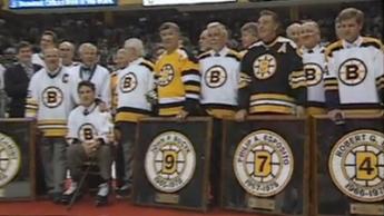 boston-garden-final