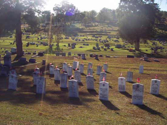 cedar-hill-cemetery