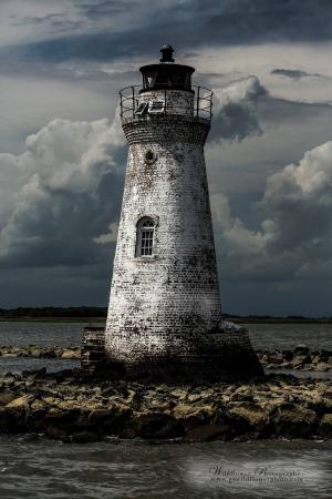 cockspur-island-lighthouse