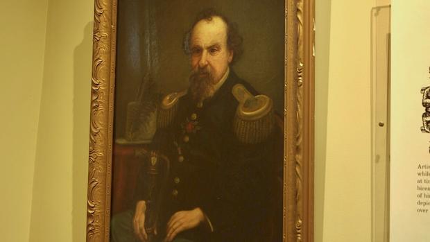 emperor+norton+portrait1