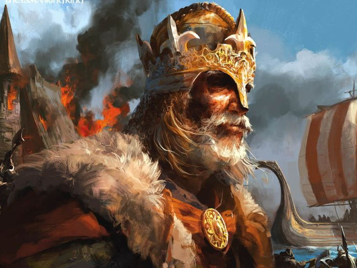 Facts_Harald_Hardrada_Last_Great_Viking_5.crop_730x548_20,0.preview