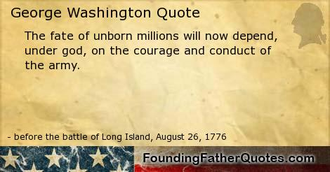 george_washington_1107