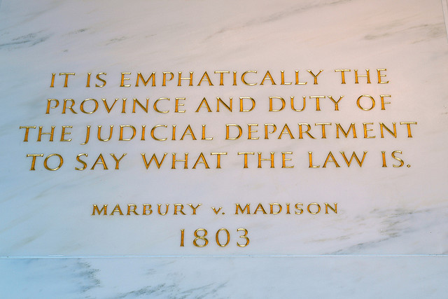 marbury-v-madison