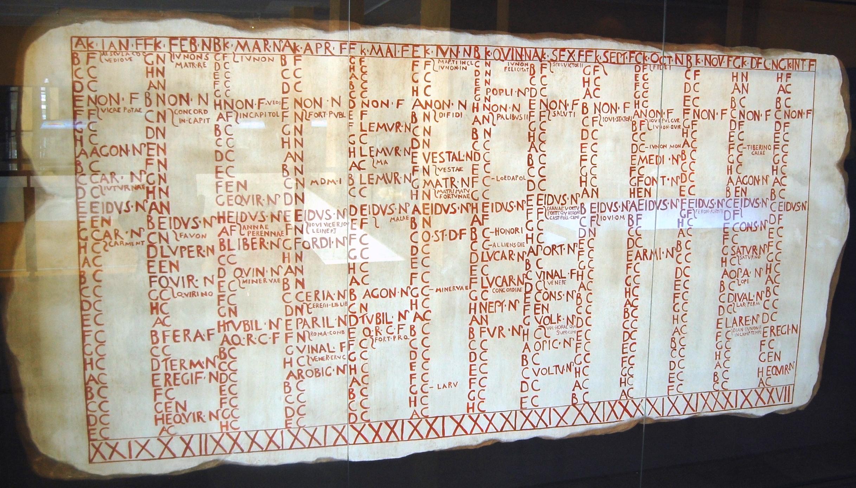 Museo_del_Teatro_Romano_de_Caesaraugusta.43