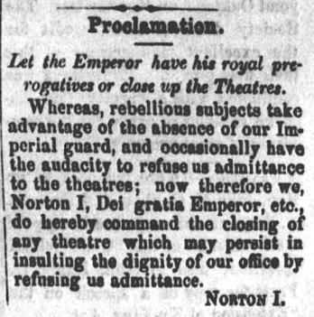 Proclamation_8_Jun_1872