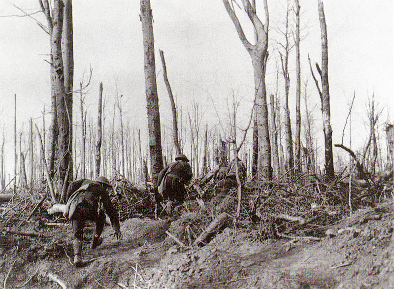 US_Marines_during_the_Meuse-Argonne_Campaign
