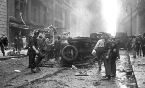 wallstreet_bombing_1920-300x183