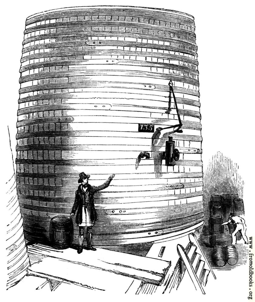 013-giant-beer-barrel-q75-1364x1616