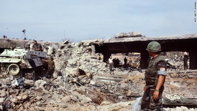 120719083732-skinner-syria-story-top