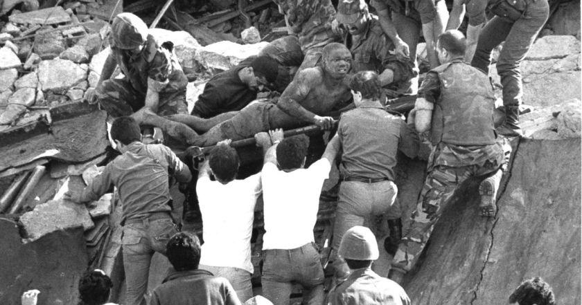 1382537342000-AP-Beirut-Bombing-Anniversary-001