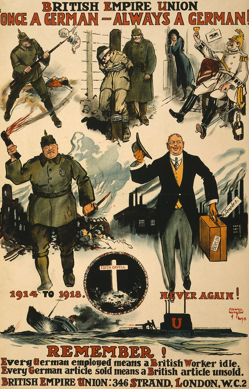 800px-British_Empire_Union_WWI_poster