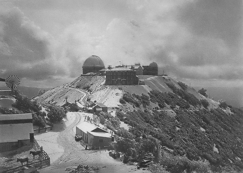 800px-Lick_Observatory