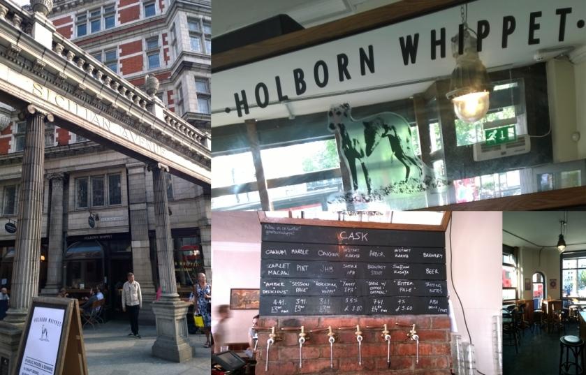 bar-holborn-whippet-montage