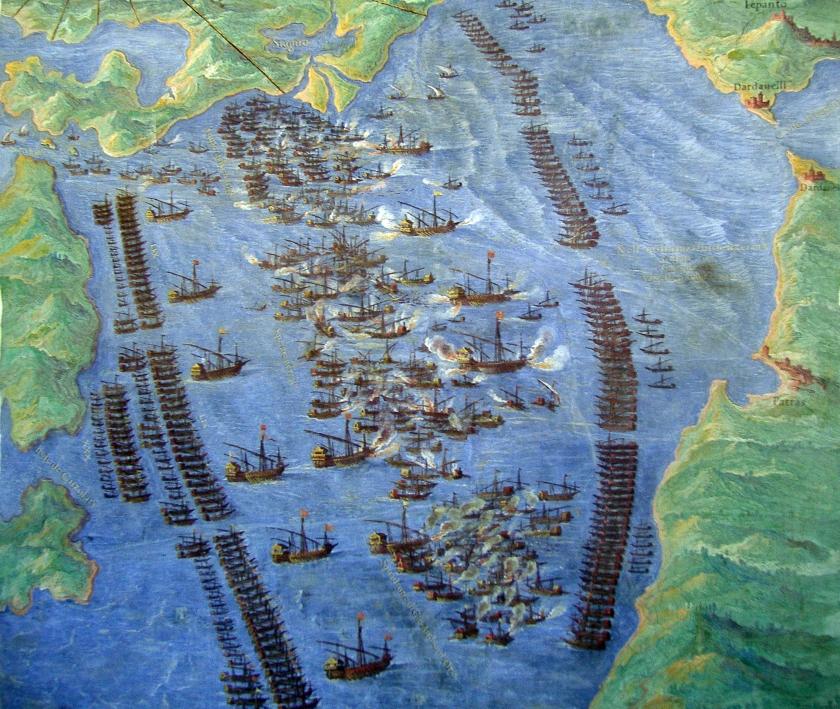 Fernando_Bertelli,_Die_Seeschlacht_von_Lepanto,_Venedig_1572,_Museo_Storico_Navale_(550x500).jpg