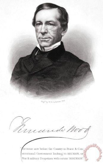 fernando_wood_(1812-1881)
