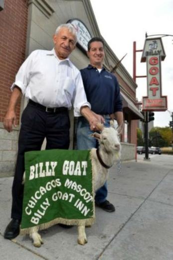 Sam-and-Bill-Sianis-owners-of-Chicago-s-Billy-Goat-Tavern-2015