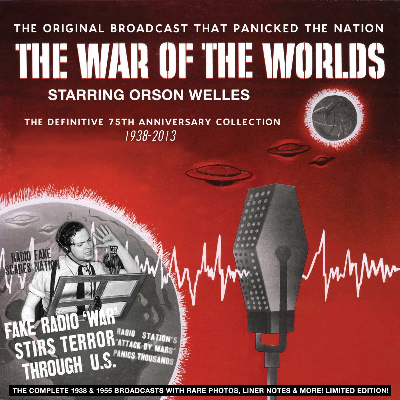 The-War-of-the-Worlds-Radio-Broadcast