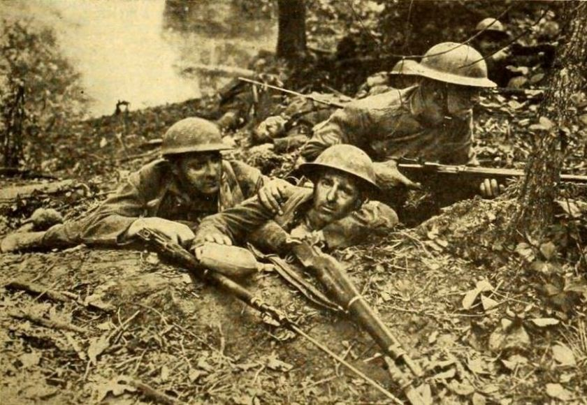 the_lost_battalion_1919_-_1