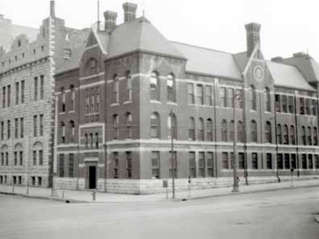 1917-police-station-bomb-anniversary_fullsize_story1