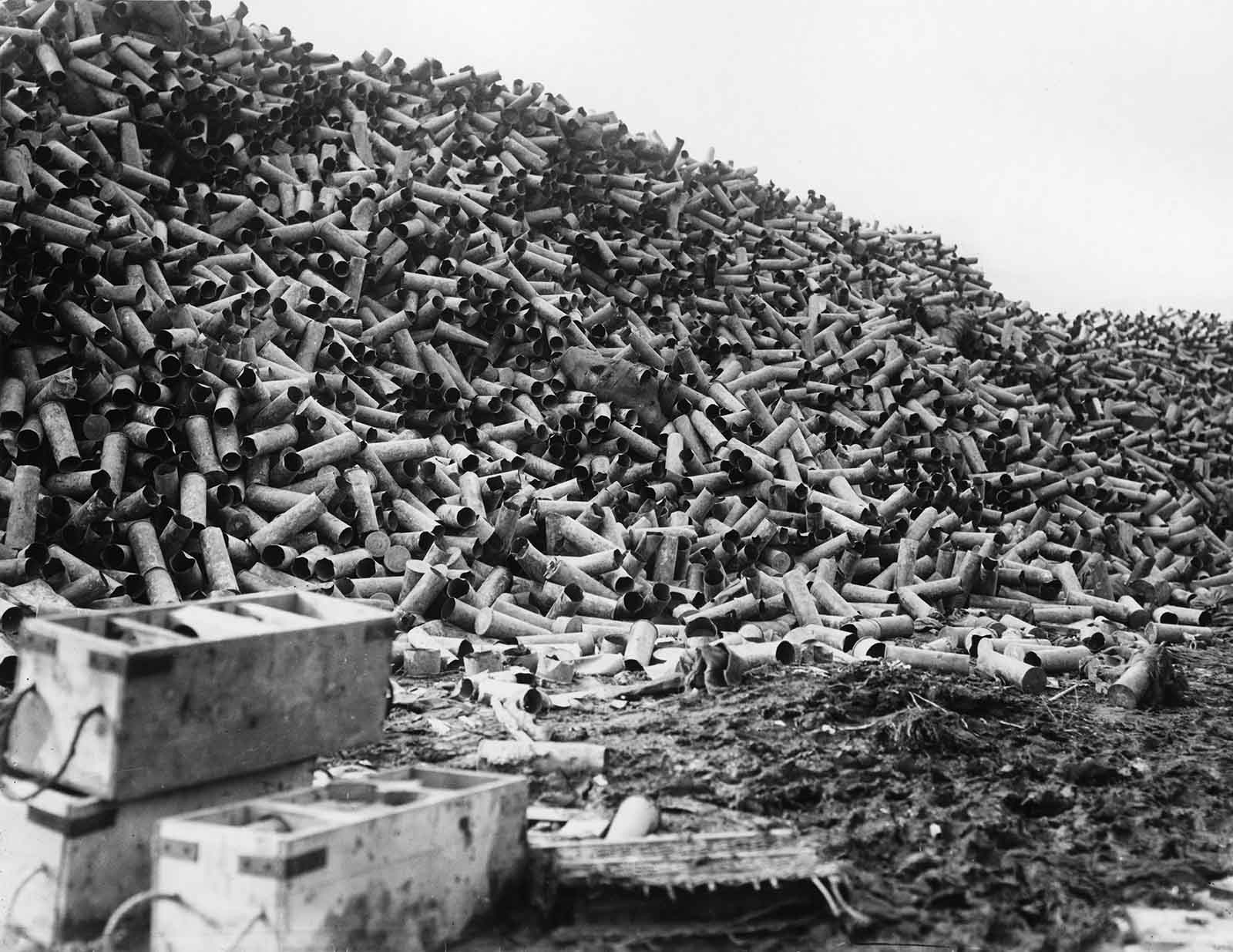 battle_of_the_somme_in_pictures_1