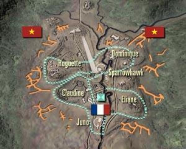 Dien_Bien_Phu_Map