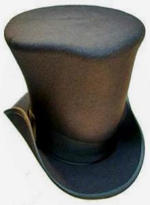 felt-hat