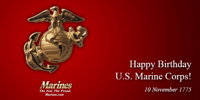 Happy-Birthday-US-Marine-Corps