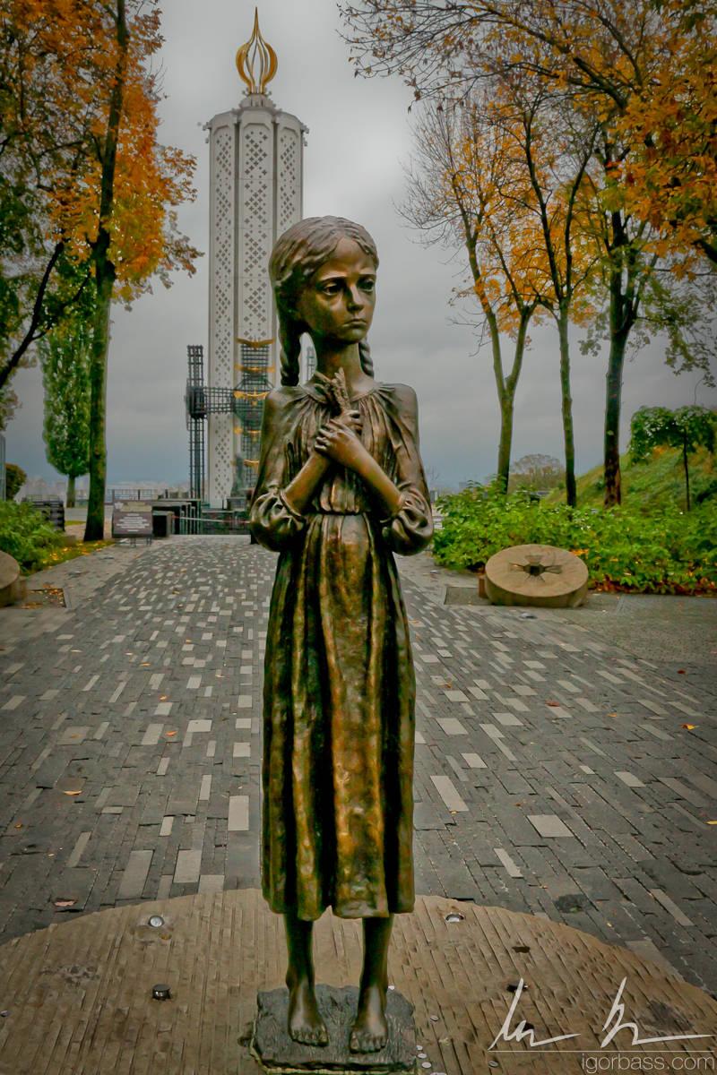 holodomor_memorial__kiev__ukraine_by_kaitou_ace-d4ia95f