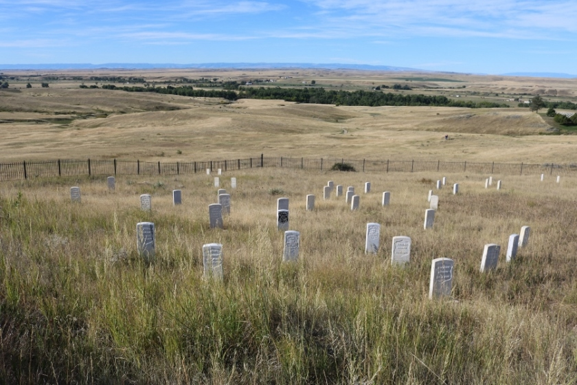 img_9402-last-stand-hill-us-7th-cavalry-900x600