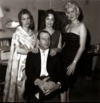 jack-ruby-and-his-strippers1