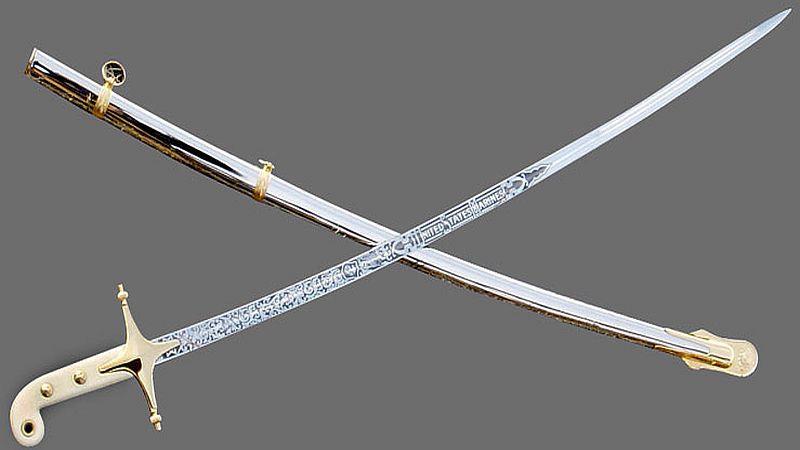 Marine-Corps-Mameluke-sword
