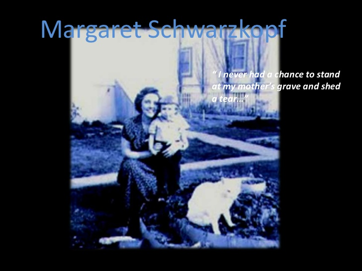 mary-elizabeth-frye-4-728