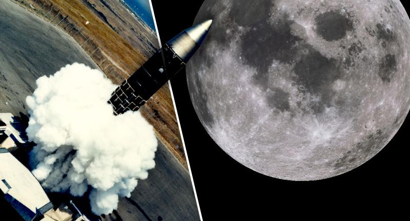 moon-nuke_wikimedia-commons_fb