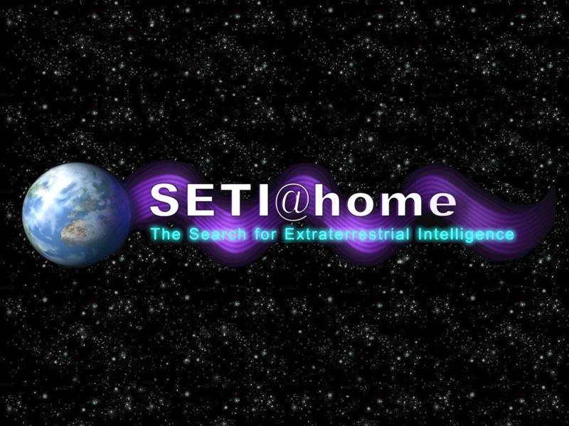 SETI-at-HOME-SETI@HOME