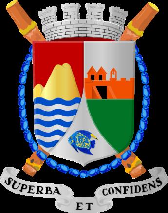 Sint_Eustatius_wapen