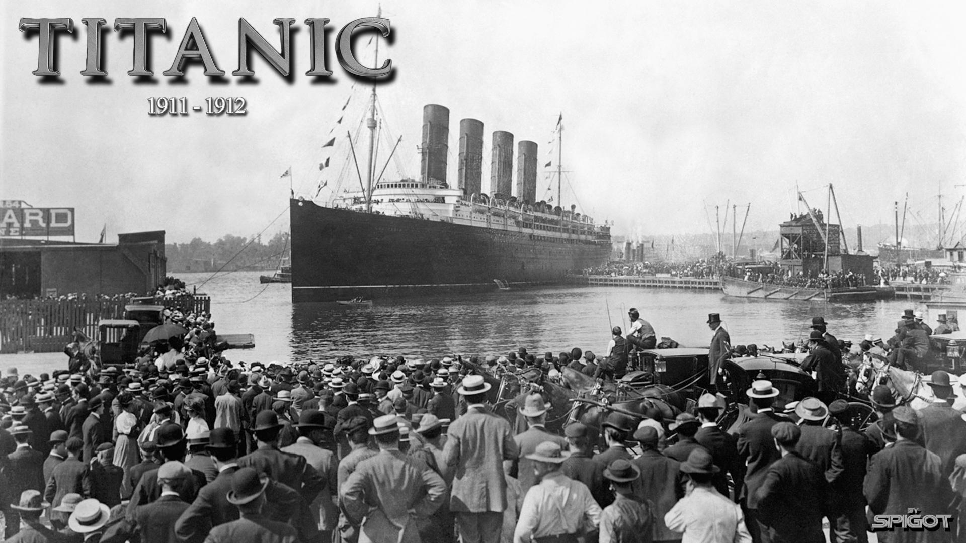 titanic-01-wallpaper