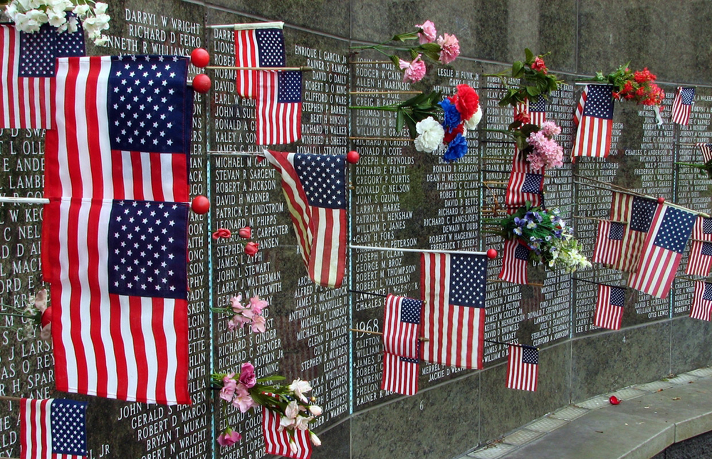 vietnam-memorial (1)