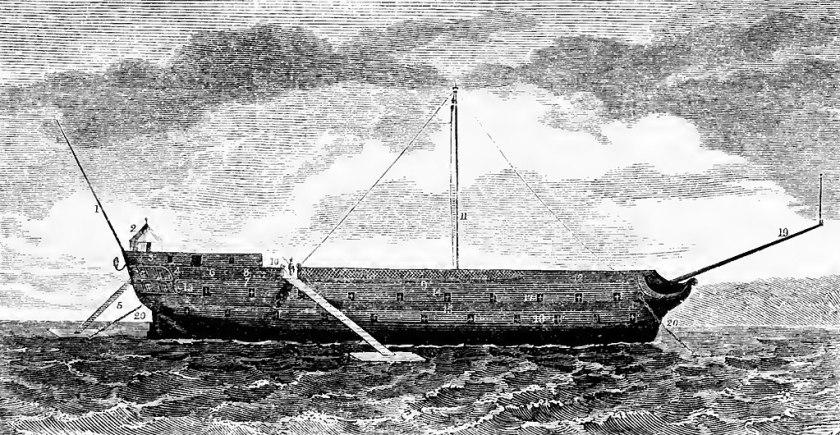 1024px-HMS_Jersey_Prison_Ship_1782_(cropped)