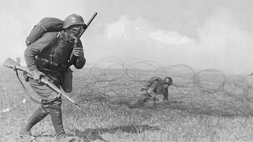 140626140504_wwi_russian_soldiers_640x360_getty_nocredit