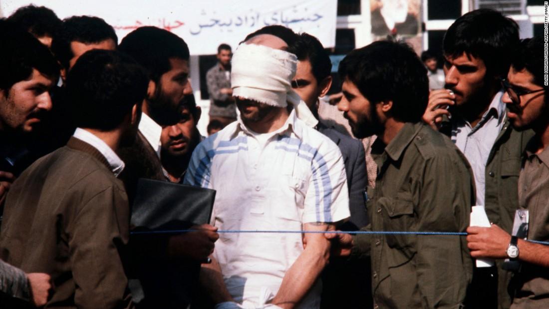 141027153923-01-iran-hostage-crisis-restricted-super-169