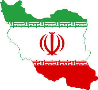 2000px-Flag_of_Iran_in_map.svg_