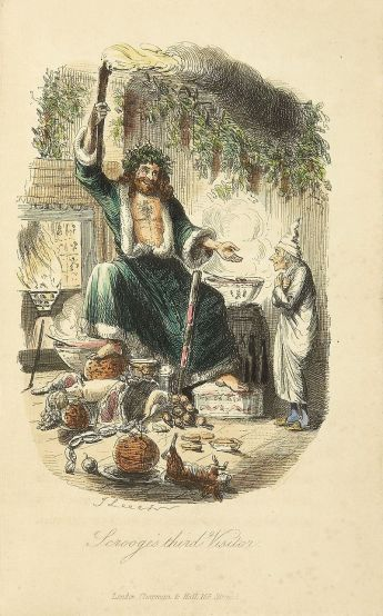 800px-Scrooges_third_visitor-John_Leech,1843