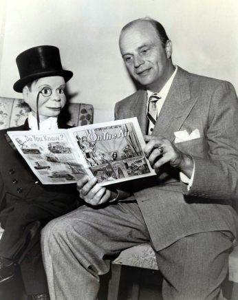 Edgar_Bergen_Charlie_McCarthy_1947