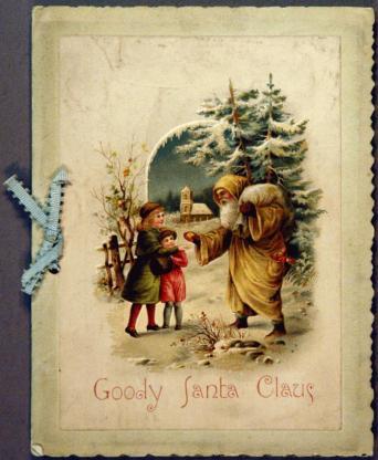 Goody_Santa_Claus_1889