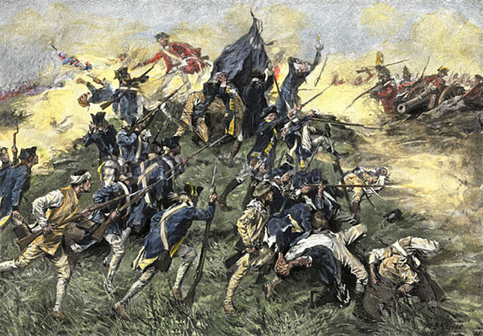 british-attack-on-american-forces-in-savannah-georgia-in-the-revolutionary-adw8m3-1